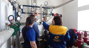 Жителям Курска предложили проконтролировать подготовку домов к зиме
