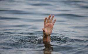15-летний мальчик утонул в Липецке