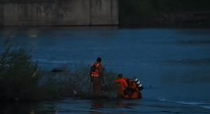 В Липецке нашли тело утонувшего жителя в реке Воронеж