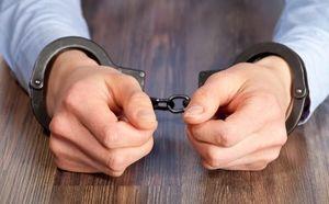 Два брата из Валуек избили своего знакомого битой и ограбили мужчину