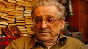 В Липецке застрелили старейшего правозащитника