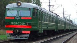 В Воронежской области на праздники поменяется расписание электричек