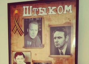 В Курском Доме журналиста пройдёт награждение