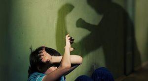 В Воронеже женщина-садистка издевалась над своей дочерью