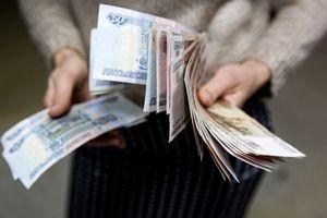 В Липецке 21-летняя невеста рассталась с 300 тысячами рублей за снятие порчи