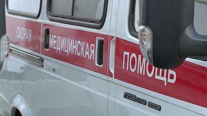 Под Воронежем фура насмерть сбила неизвестную женщину