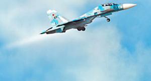 Семье погибшего в Сирии белгородца выделят всего один миллион рублей