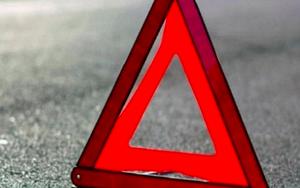 В Белгородской области в 2018 году в ДТП погибли 11 человек