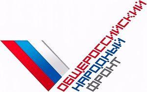 «Молодежка ОНФ» в Курске провела квест «Наша Победа»