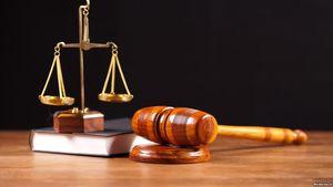 В Белгородской области осудили еще троих участников акции «Он нам не царь»