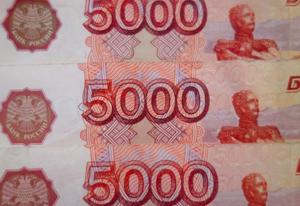 Житель Белгорода украл 15 000 рублей из кассы автомойки и сбежал
