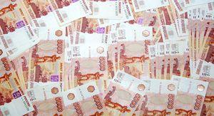 В Губкине сотрудница банка похитила у клиентов более полумиллиона рублей