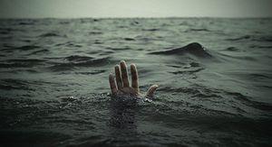 В Курске на реке Сейм утонули двое мужчин