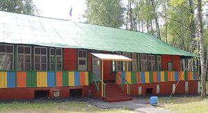 Этим летом в детских лагерях отдохнут более 40 тысяч юных курян