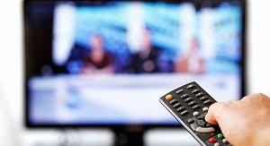Цифровое телевидение стало доступно на всей территории Белгородской области