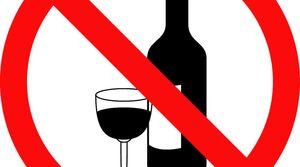 В Воронеже жители осознали, что значит быть алкоголиком