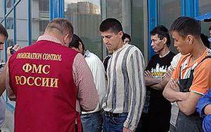 Более 120 курских предприятий накажут за трудоустройство нелегалов