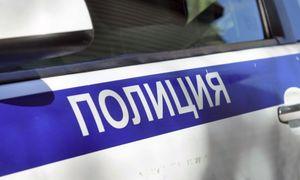 Названы преступники угнавшие в масках Infiniti в Воронеже