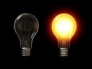 Сегодня в Липецке жители частных домов останутся без света