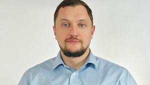 Новый бизнес-омбудсмен пришел в Белгородскую область