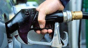 Правительство РФ снижает акцизы на топливо