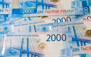 Жителя Липецка обворовали на 180 тысяч рублей