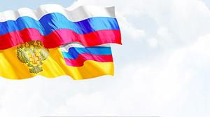 В Белгороде проверили поставщиков питания в детские летние лагеря