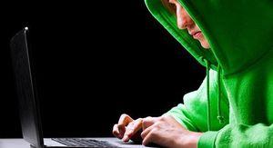 Размещенное в соцсети видео может стоит 19-летнему курянину свободы