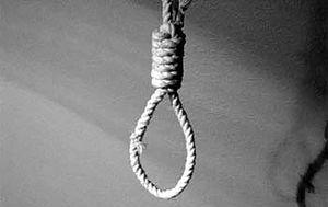 В Курской области в два раза возросло число самоубийств