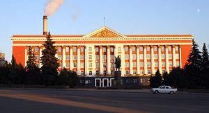 В курском бюджете остались неосвоенными около 780 млн рублей