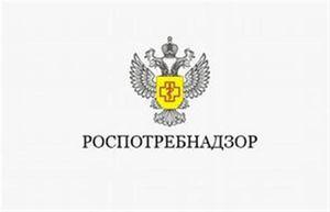 Мошенники орудуют под видом белгородских сотрудников Роспотребнадзора