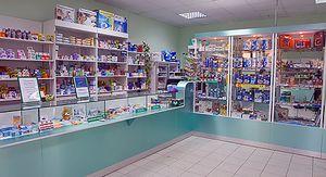 Курский Росздравнадзор обнаружил нарушения в хранении лекарств