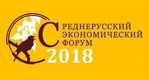 Открытие СЭФ-2018 состоялось в Курске