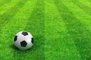 Конкурс по жонглированию футбольным мячом пройдет в Курске