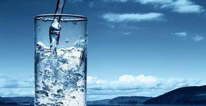 После обращения к Путину в Севрюково возможно появится чистая вода