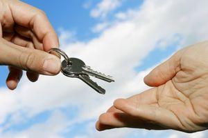 Стоимость аренды посуточного жилья определяется многими его параметрами