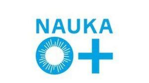 В Белгороде пройдет всероссийский фестиваль NAUKA 0+