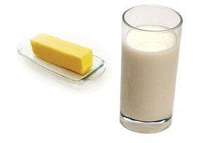 В Белгородском молоке «Слобода» нашли антибиотики, а масло не соответствует ГОСТу