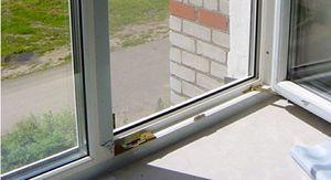 В Белгороде девушка разбилась насмерть, упав с шестого этажа
