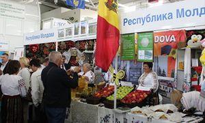 Курскую Коренскую ярмарку посетили делегаты из 32 иностранных государств