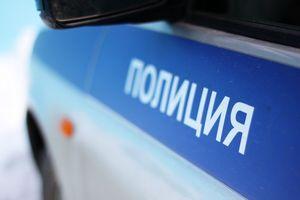 В Белгороде задержали танцующего мужчину на проезжей части