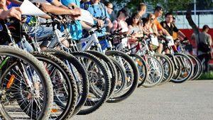 17 июня в Курске закроют движение из-за Чемпионата по велоспорту