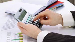 10 миллионов рублей получат 28 организаций в Белгородской области
