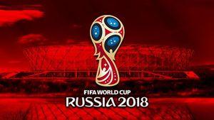 14 июня в Белгороде на улице покажут матч Россия-Саудовская Аравия