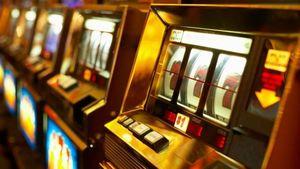 Житель Губкина организовал подпольное казино в городе