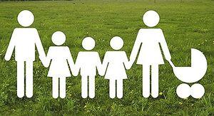 Курским многодетным семьям отдадут земли КГСХА
