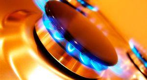 Массовое отключение газа в Курске, список улиц