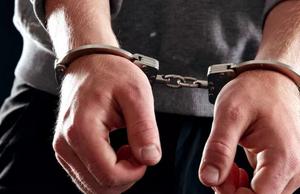 В Липецке задержали двух наркосбытчиков с травой