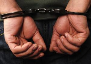 В Липецкой области извращенец-педофил раздел 50 школьниц