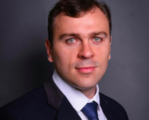 Мэр башкирского города ушёл в отставку досрочно